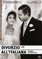 Divorzio all' Italiana