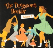 The drugstore's rockin'. Vol. 3