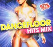 Dancefloor hits mix
