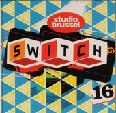 Switch [van] Studio Brussel. 16