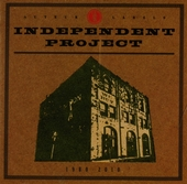Independent Project records 1980-2010