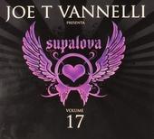 Supalova. vol.17
