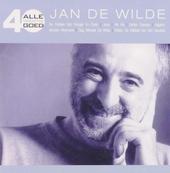 Jan De Wilde