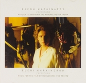 L'Africana : music for the film
