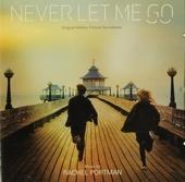 Never let me go : original motion picture soundtrack