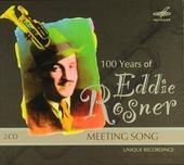 Meeting song : 100 years of Eddie Rosner