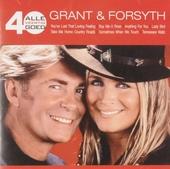Grant & Forsyth
