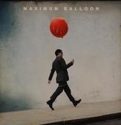 Maximum Balloon