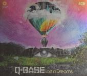 Q-Base : Lost in dreams