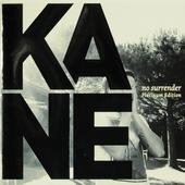 No surrender : Platinum edition