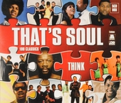 That's soul : Think