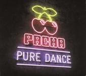Pacha : pure dance