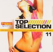 Top selection. vol.11