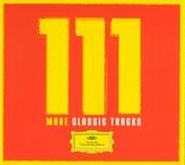 111 more classic tracks