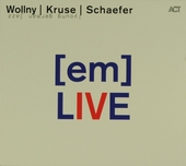 EM live