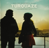 Turquaze : music from and inspired by the film