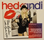 Hed Kandi : world series London