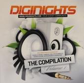 Diginights : The compilation. vol.1