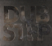 This is dubstep. Vol. 3