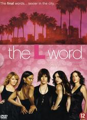 The L word. Het complete 6de seizoen