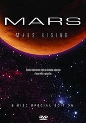 Mars : mars rising