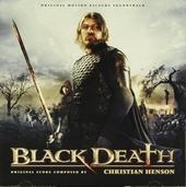 Black death : original motion picture soundtrack