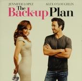 The back-up plan : original motion picture soundtrack