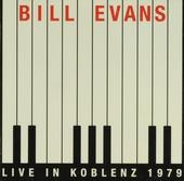 Live in Koblenz 1979
