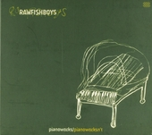 Pianoworks : Pianoworksn't