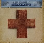Worship songs of healing