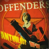 Anthology 1981-1985