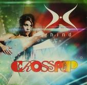 Crosspop