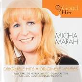 Micha Mara