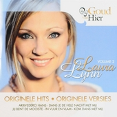 Laura Lynn. Vol. 2