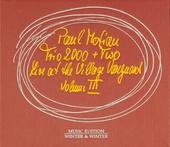 Live at the Village Vanguard. Vol. 3