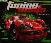 Tuning beats 2010. vol.1