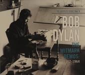 The Witmark demos 1962-1964