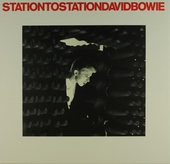 Station to station : Deluxe edition - The ultimate fan experience