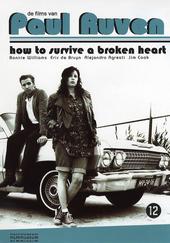How to survive a broken heart