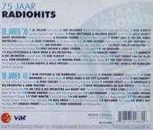 De pre historie : 75 jaar radiohits. 30-40