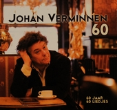 60 jaar 60 liedjes