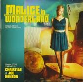Malice in wonderland : original motion picture soundtrack