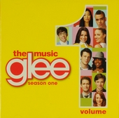 Glee : the music. Vol. 1