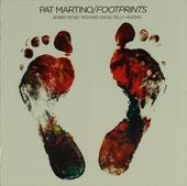 Footprints ; Exit