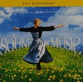 The sound of music : original soundtrack