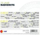 De pre historie : 75 jaar radiohits. 50-60