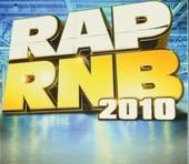 Rap RNB 2010