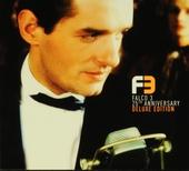 Falco 3 : 25th anniversary deluxe edition