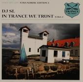 In trance we trust. vol.3