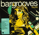 Bargrooves : Deluxe